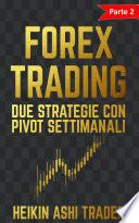Forex Trading 2