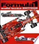 Formula 1 2007-2008. Analisi tecnica