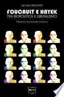 Foucault e Hayek