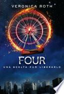 Four (De Agostini)