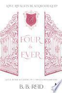 Four & Ever