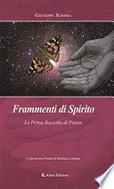 Frammenti di spirito