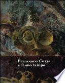 Francesco Cozza e il suo tempo