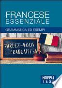 Francese essenziale