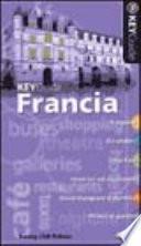 Francia - Key Guide