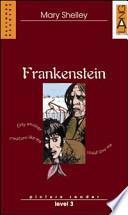 Frankenstein. Con audiolibro. CD Audio
