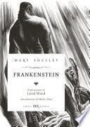 Frankenstein (Deluxe)