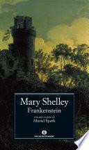 Frankenstein ossia Il moderno prometeo