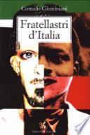 Fratellastri d'Italia