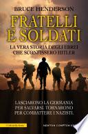 Fratelli e soldati