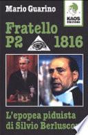 Fratello P2 1816
