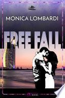 Free Fall (GD Team #2)