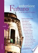 Futuro anteriore La vita che verrà in 21 racconti