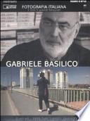Gabriele Basilico. Fotografia italiana. DVD
