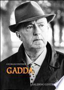 Gadda