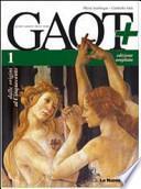 Gaot+. Per le Scuole superiori