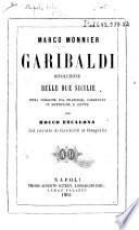 Garibaldi e la rivoluzione delle due Sicilie nel 1860