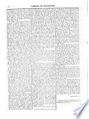 Gazzetta del procuratore rivista critica di legislazione e di giurisprudenza