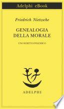 Genealogia della morale