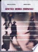 Genetica medica essenziale