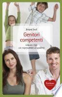 Genitori competenti