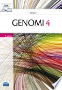 Genomi 4
