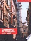 Genova dei viaggiatori e dei poeti