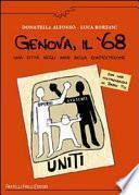 Genova, il '68