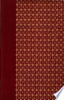 Genova, Teatro Carlo Felice relazione storico-esplicativa dalla fondazione e grande apertura (anno 1828) fino alla invernale stagione 1874-1875 Cesare Da Prato