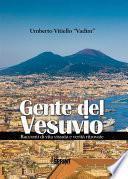 Gente del Vesuvio