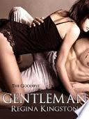 Gentleman - The Goodbye