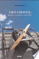Geo Chavez