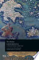 Geografia il Peloponneso