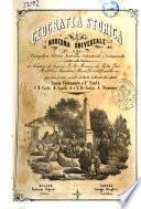 Geografia storica moderna universale corografica, politica, statistica, industriale e commerciale scritta sulle tracce di Adriano Balbi ... [et al.]