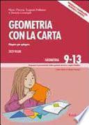 Geometria con la carta