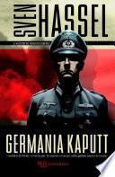 Germania Kaputt