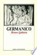 Germanico