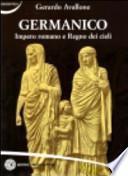 Germanico. Impero romano e regno dei cieli