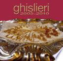 Ghislieri 2005-2010