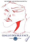Giallo double face