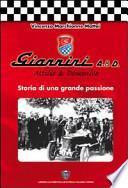 Giannini A. & D., Attilio & Domenico