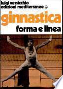 ginnastica forma e linea