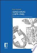 Gino Arias (1879-1940)