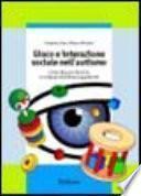Gioco e interazione sociale nell'autismo
