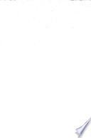 Giornale araldico-genealogico-diplomatico italiano, diretto dal cav. G.B. di Crollalanza
