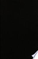 Giornale araldico, genealogico, diplomatico italiano
