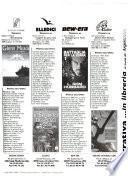 Giornale della libreria
