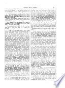 Giornale della libreria organo ufficiale della Associazione italiana editori