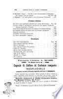 Giornale della Reale Società ed Accademia veterinaria italiana