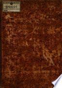 Giornale delle Dame Amena letteratura- arti - teatri - musica originale - figurino delle mode - disegni pel ricamo. (Red. Giacomo Luzzati.)